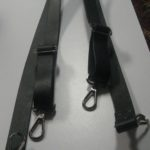leather-suspenders