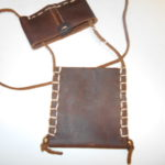 Brown-Leather-Travel-Pouch