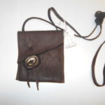 Brown-Leather-Travel-Pouch-with-concho-closure
