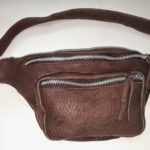 custom-leather-fanny-pack
